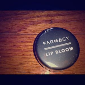 Other - Farmacy Lip Bloom